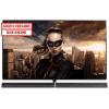 """Panasonic 77"""" TX-77EZW1004 4K UHD OLED Smart TV um 11.111 € statt 15.048,90 € - neuer Bestpreis!"""