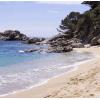 Sommerurlaub 2018 - Angebote & Highlights ab 64 €