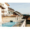 Bad St. Leonhard: 2 Nächte im 4* inkl. Halbpension um 99€ statt 220€