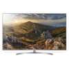 "LG 55UK7550LLA 55"" 4K UHD Smart TV um 899,99 € statt 984,99 €"