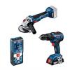 Bosch Professional Werkzeuge zu Bestpreisen -  bei Amazon