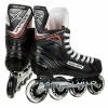 Bauer RH XR350 Inline Skates um 69,90 € statt 159 €