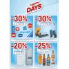 Metro Happy Days z.B.: -30% Rabatt auf Spielwaren!
