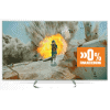 Panasonic TX-58EXW734 58″ HDR UHD Smart TV um 799 € statt 999 €