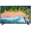 "Samsung 55NU7090 55"" UHD 4K Smart-TV inkl. Versand um 599 €"