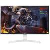 "LG 27UD69P-W 27"" Monitor inkl. Versand um 337,99 € statt 447,77 €"