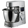 Kenwood KCC9040S Cooking Chef Gourmet um 699 € statt 839 €