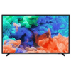 "Philips 50PUS6203/12 50"" UHD Smart TV inkl. Lieferung um nur 399,99 €"