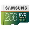 Samsung EVO Select microSDXC Karten ab 15,99 € - Bestpreise!