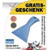 GRATIS Eiskratzer mit 15 cm bei eurem Einkauf bei Forstinger