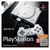 Sony PlayStation Classic Konsole + 20 Spiele um 19 € statt 43,88 €