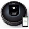 iRobot Roomba 981 Robotersauger um 649 € statt 925,99 € - Bestpreis