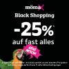 Mömax – 20% Rabatt auf euren Einkauf & gratis Versand