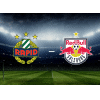 A1 Now - Rapid Wien : Red Bull Salzburg GRATIS streamen (am 24.02.)