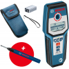 Bosch Professional GMS 120 Multi-Detektor um 63,99 € statt 77,79 €