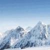 Hochkar: Gratis Skifahren am 18. & 19. Mai 2019