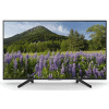 Sony KD-49XF7004 65″ Ultra HD TV um 399,99 € statt 525,24 €