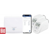 Homematic IP Smart Home Set Heizen – BILD-Edition um 69€ statt 83€