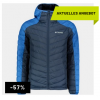 Columbia Williamsburg Isolationsjacke um 49,90 € statt 144,82 €