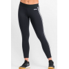 adidas Essentials 3 Stripes Leggings um 14,90 € statt 29,99 €