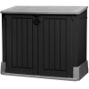 Keter Store it Out Midi Gartenbox um 105,88 € statt 150,01 €