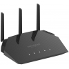 Netgear WAX204 WiFi 6 WLAN Access Point um 100,84 € statt 118,98 €