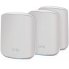 Netgear Orbi WiFi 6 Mesh WLAN Systeme in Aktion