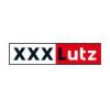 XXXLutz Gutscheine Lokal und Online (bis 27. Oktober)