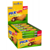 24x Leibniz PiCK UP! Choco Single oder Choco & Milch Single ab 6,19 €
